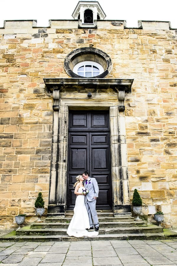 Lumley castle wedding photography, lumley castle wedding photographer, wedding photography at lumley castle, wedding photographer at lumley castle, weddings at lumley castle, lumley castle wedding, Lumley Castle