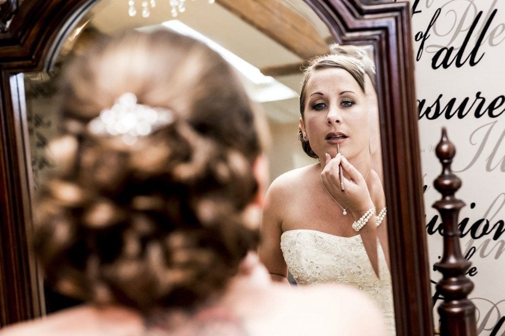 Woodhill Hall Wedding | Tina & Neil | Newcastle Photography-13