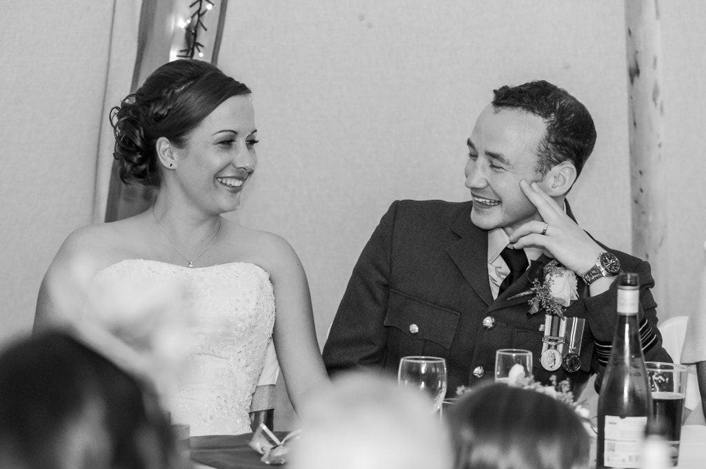 Woodhill Hall Wedding | Tina & Neil | Newcastle Photography-34