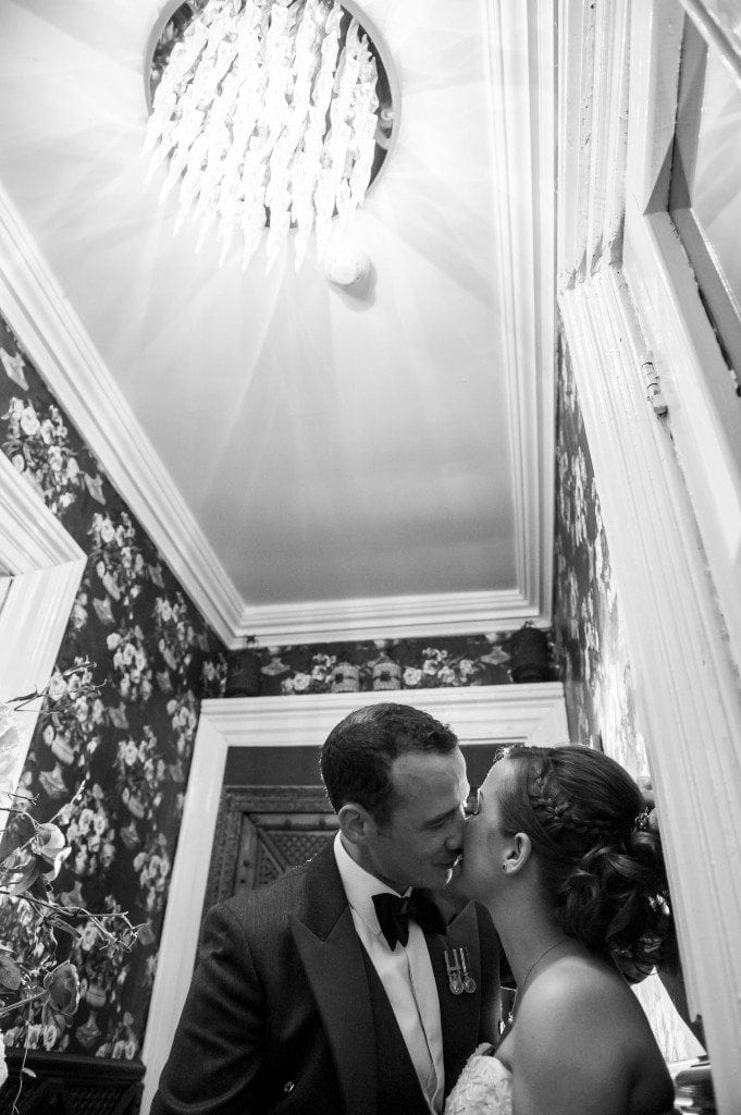 Woodhill Hall Wedding | Tina & Neil | Newcastle Photography-43