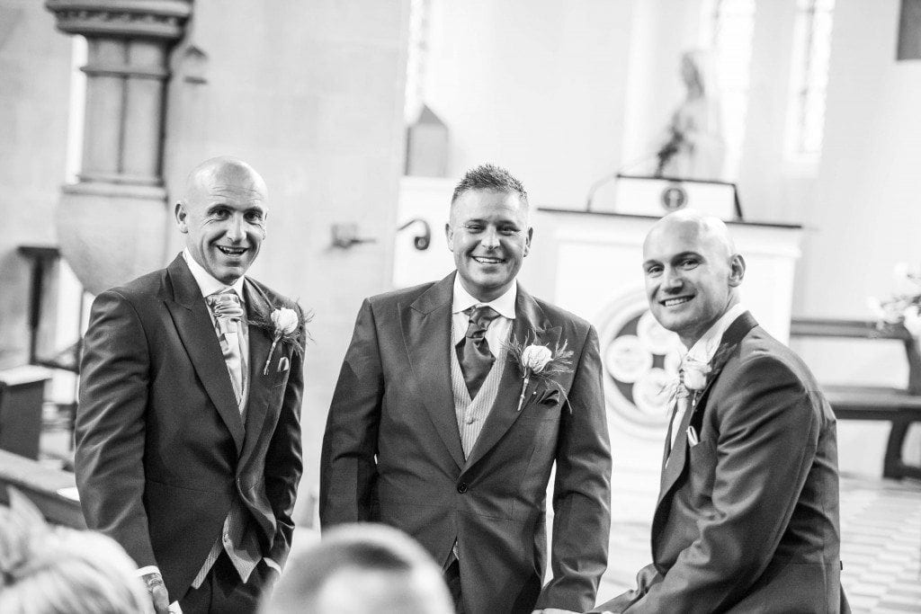 Ramside Hall Wedding photography by newcastle wedding Photographer Leighton Bainbridge. For the wedding of Vicky & Martin