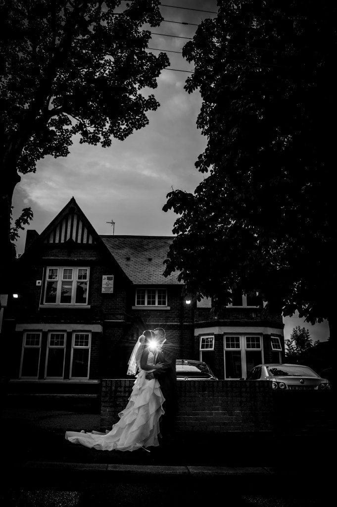 A gorgeous Newcastle Wedding Photography at Washington Old hall in Tyne and Wear for the amazing wedding of Rebecca & Keith photographed by Newcastle Wedding Photographer Leighton Bainbridge