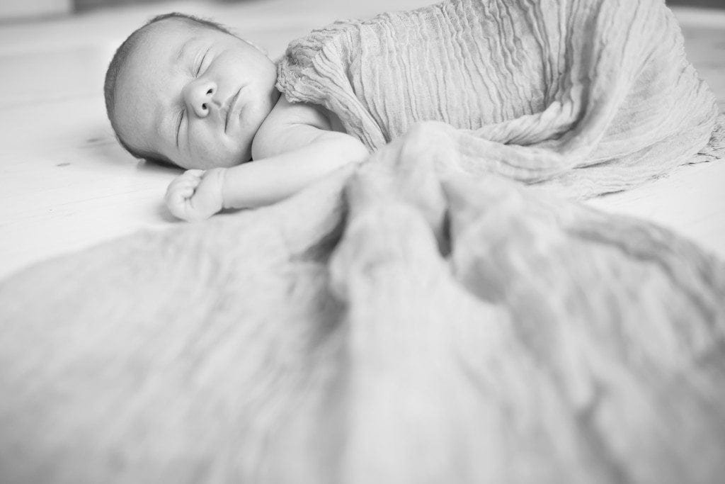 Newcastle Wedding Photographer had the pleasure of photographing the cutest and well behaved baby ever. Amelia was a little treasure and Sian And James should be proud
