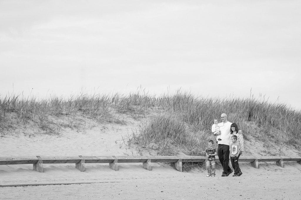 A great pre wedding photography at south shields with newcastle photography Leighton Bainbridge. Leading newcastle photographer covering Tyne and wear and beyond