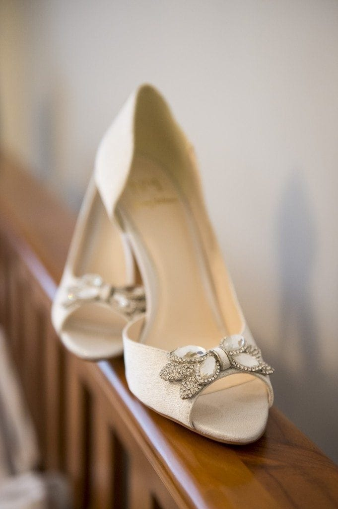 A gorgeous Newcastle wedding photography at linden hall for Natalie and Carl's big day. wedding photographer Leighton Bainbridge
