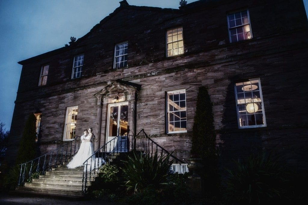 Newton Hall, Newton Hall wedding, Newton Hall wedding photography, Newton Hall wedding photographer, wedding Newton Hall, weddings at newton Hall, wedding photographer Newton Hall, wedding photography Newton Hall, Newcastle wedding photography, newcastle wedding photographer