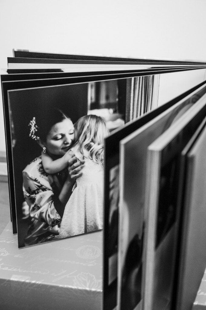 Newcastle wedding Photographer, newcastle wedding photography, dissington hall wedding, dissington hall wedding photography, dissington hall wedding photographer, queensberry, queensberry album, queensberry flushmount 14x10 album
