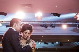 newcastle rokha photography celebrations. hindu pre wedding photography, Anjali & Rajan pre wedding Rokha