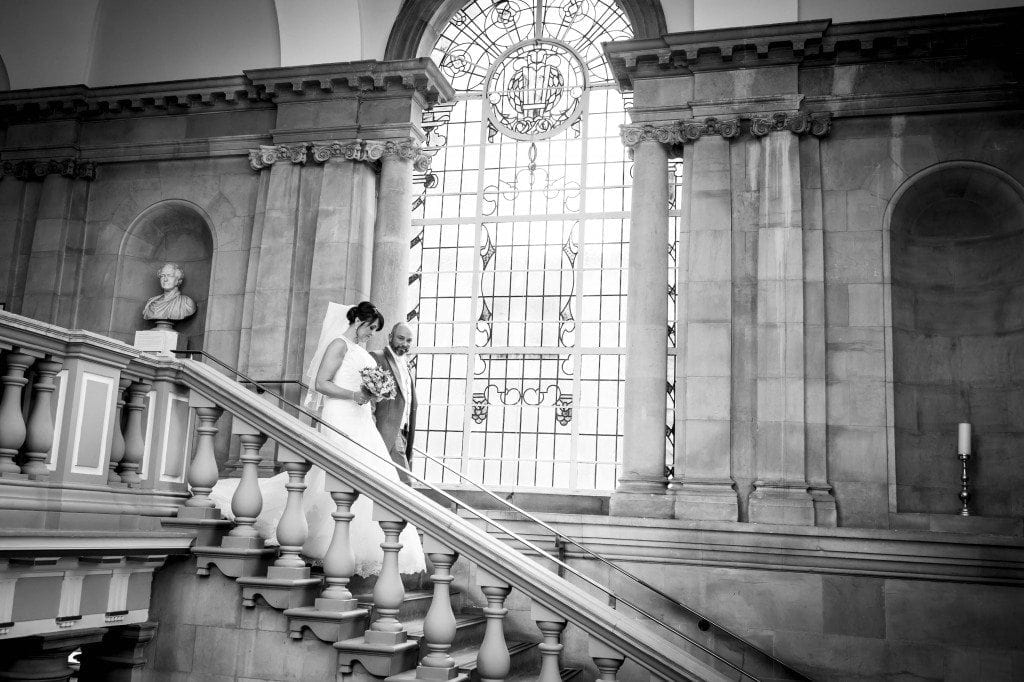 South Shields Town Hall Wedding Photography for Julie & Richi's big day also at the lovely Quality Hotel boldon wedding. Fantastic day with friends and family