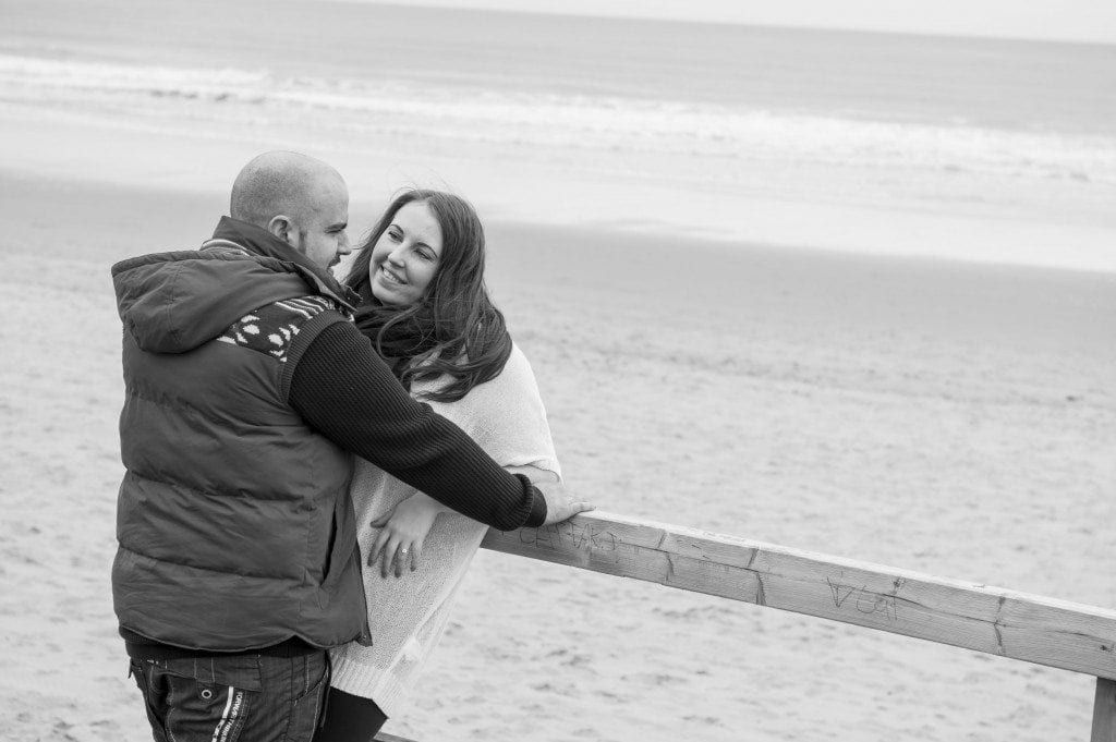 Tynemouth Wedding Photography | Claire & Jon_21