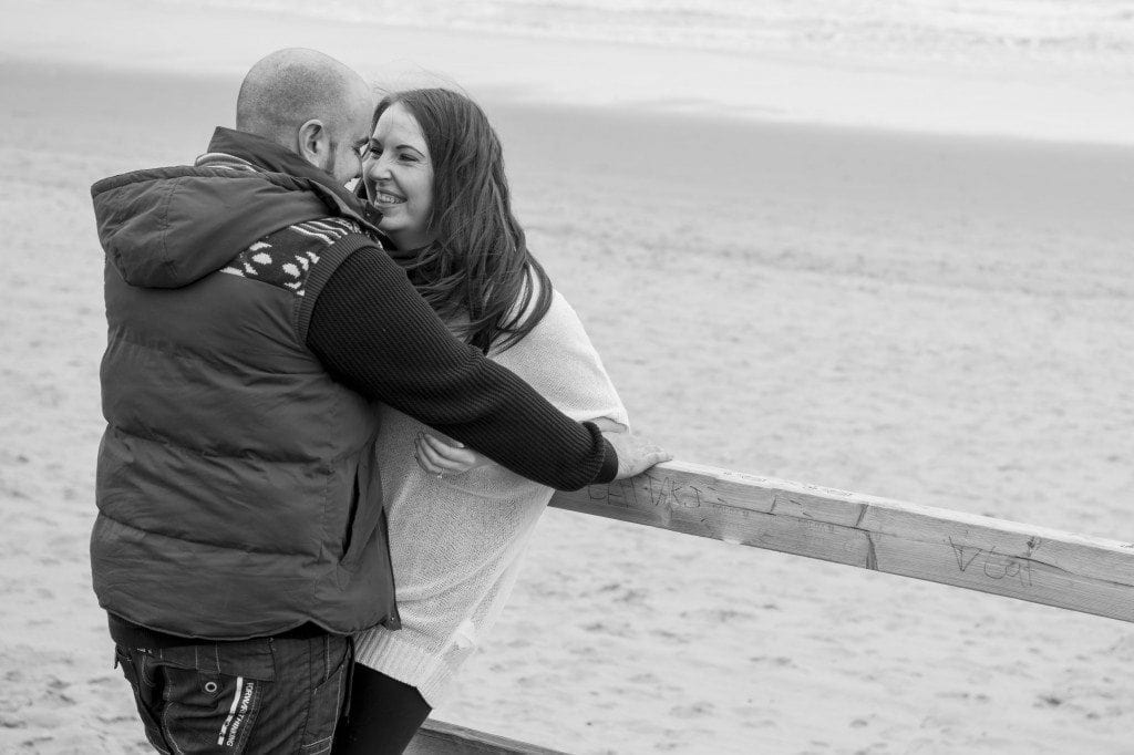 Tynemouth Wedding Photography | Claire & Jon_23