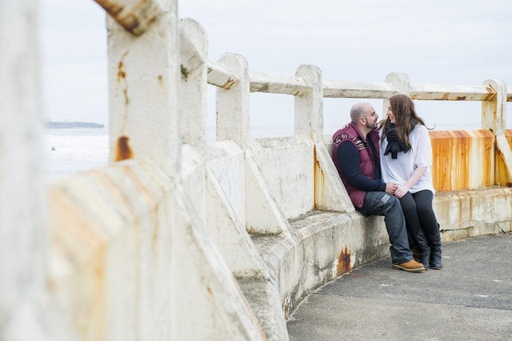 Tynemouth Wedding Photography | Claire & Jon_32