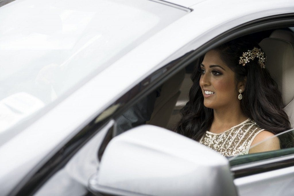 Asian Wedding Photography Newcastle | Anjali & Rajan_12
