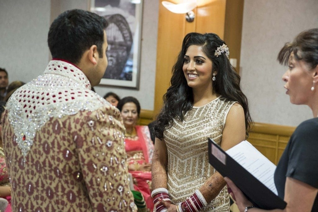 Asian Wedding Photography Newcastle | Anjali & Rajan_15