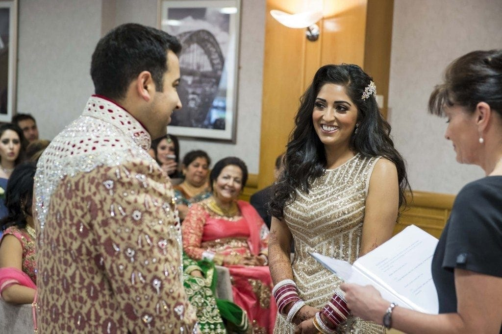 Asian Wedding Photography Newcastle | Anjali & Rajan_17