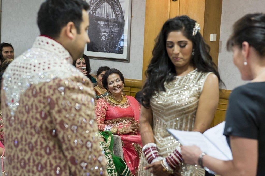 Asian Wedding Photography Newcastle | Anjali & Rajan_18