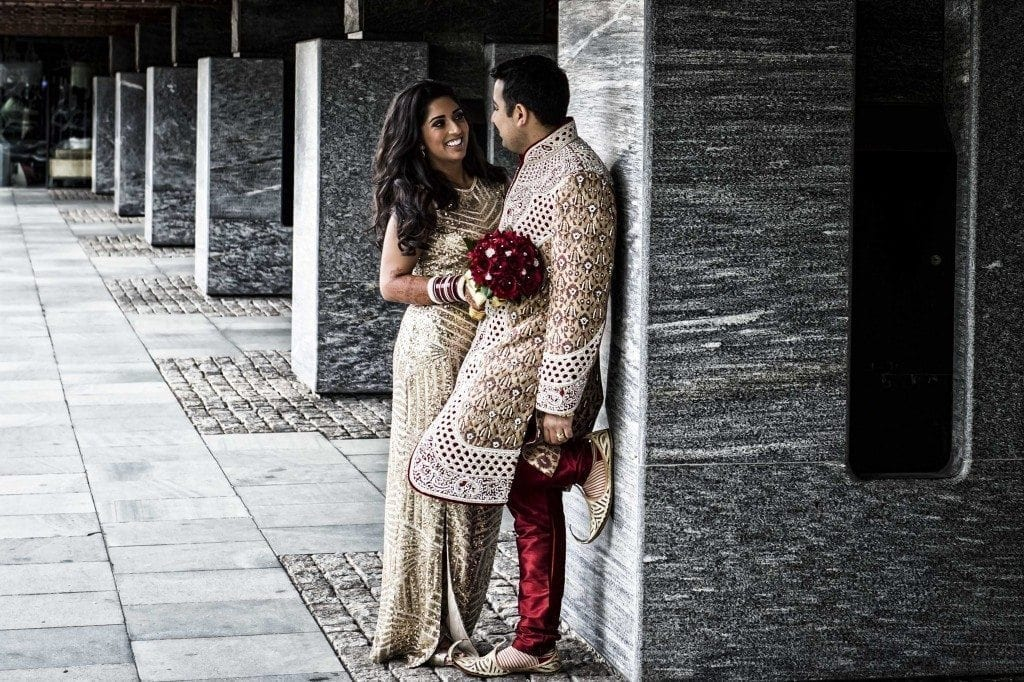 Asian Wedding Photography Newcastle | Anjali & Rajan_25