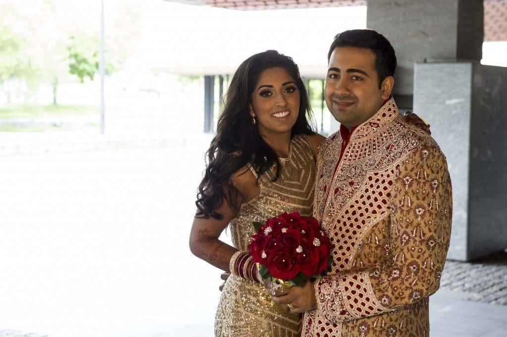 Asian Wedding Photography Newcastle | Anjali & Rajan_27