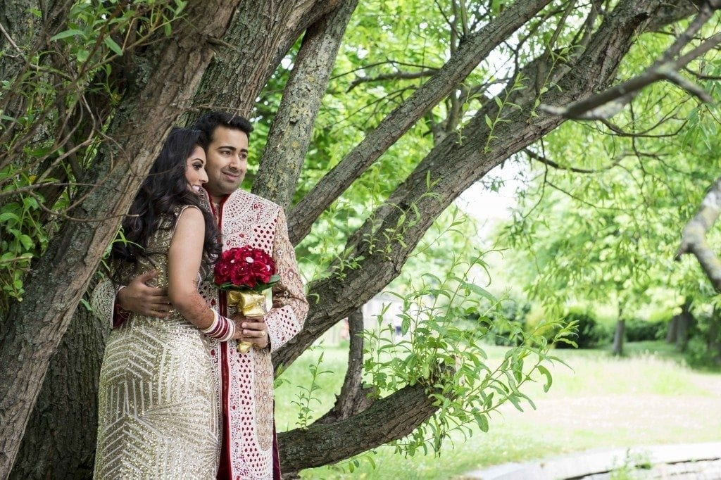 Asian Wedding Photography Newcastle | Anjali & Rajan_29