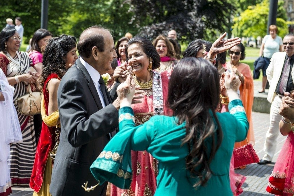 Asian Wedding Photography Newcastle | Anjali & Rajan_42
