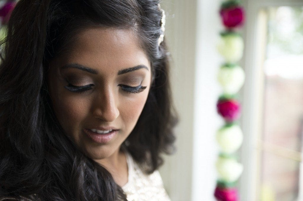 Asian Wedding Photography Newcastle | Anjali & Rajan_6