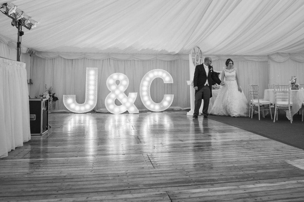 Claire & Jon's gorgeous wedding at the Ramside Hall Hotel wedding photography Leighton Bainbridge perfect for you Durham Wedding Photography needs