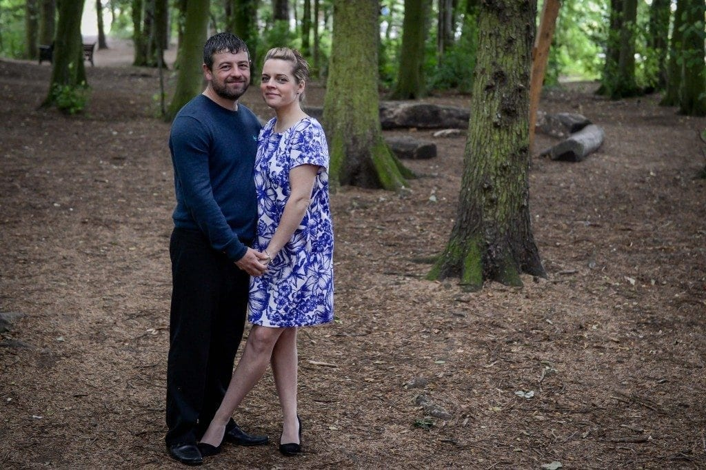 A lovely pre wedding at Hardwick Park with the gorgeous Cheryl & Andrew looking forward to there Newcastle wedding photographyA lovely pre wedding at Hardwick Park with the gorgeous Cheryl & Andrew looking forward to there Newcastle wedding photography
