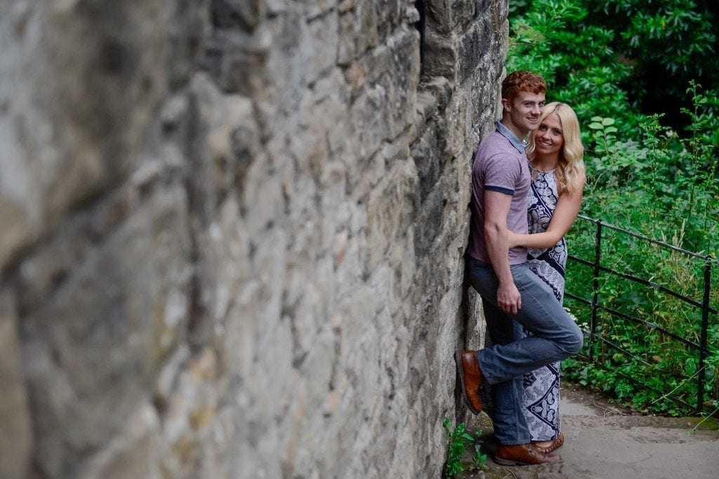 Jesmond dene is the perfect location for a pre wedding shoot in newcastle. It's even better when you get to photograph a couple like siobhan and andrew. Newcastle wedding photographer Leighton Bainbridge was the photographer for todayJesmond dene is the perfect location for a pre wedding shoot in newcastle. It's even better when you get to photograph a couple like siobhan and andrew. Newcastle wedding photographer Leighton Bainbridge was the photographer for today