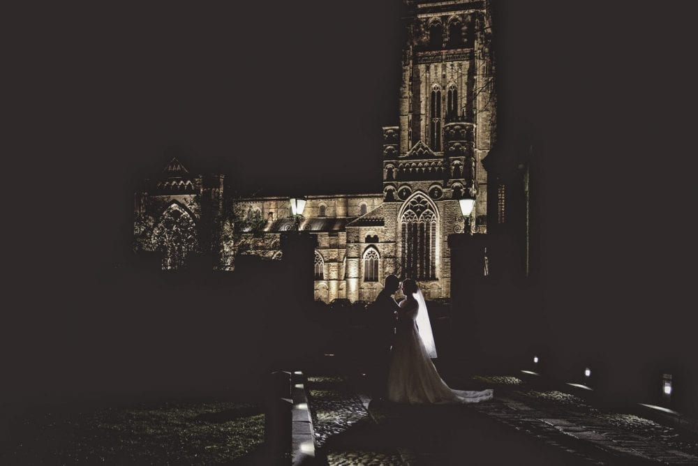 what a stunning wedding at Durham Castle photography of Alex & Gary's gorgeous wedding in Durham Castle. It was my first time photographing in Durham castle and I was not disappointed