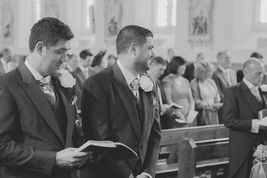 Whitworth Hall wedding photographs with the very gorgeous Fiona & Ben. Such a beautiful wedding at Whitworth Hall with some great weather