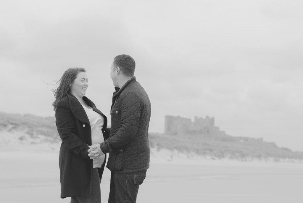 newcastle wedding photographer leighton bainbridge was at bamburgh castle for a gorgeous pre wedding shoot with the awesome Kirsty & Ryannewcastle wedding photographer leighton bainbridge was at bamburgh castle for a gorgeous pre wedding shoot with the awesome Kirsty & Ryan
