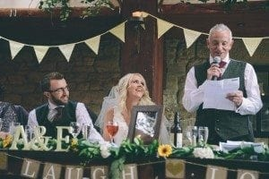 South Causey inn perfect wedding photography. Emma & Anth tied the knot in style and looked amazing