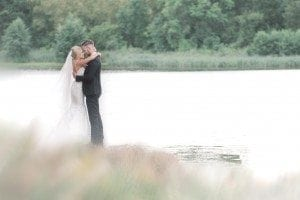 a phenomenal wedding day at Hardwick Hall photographing the very gorgeous Laura & James