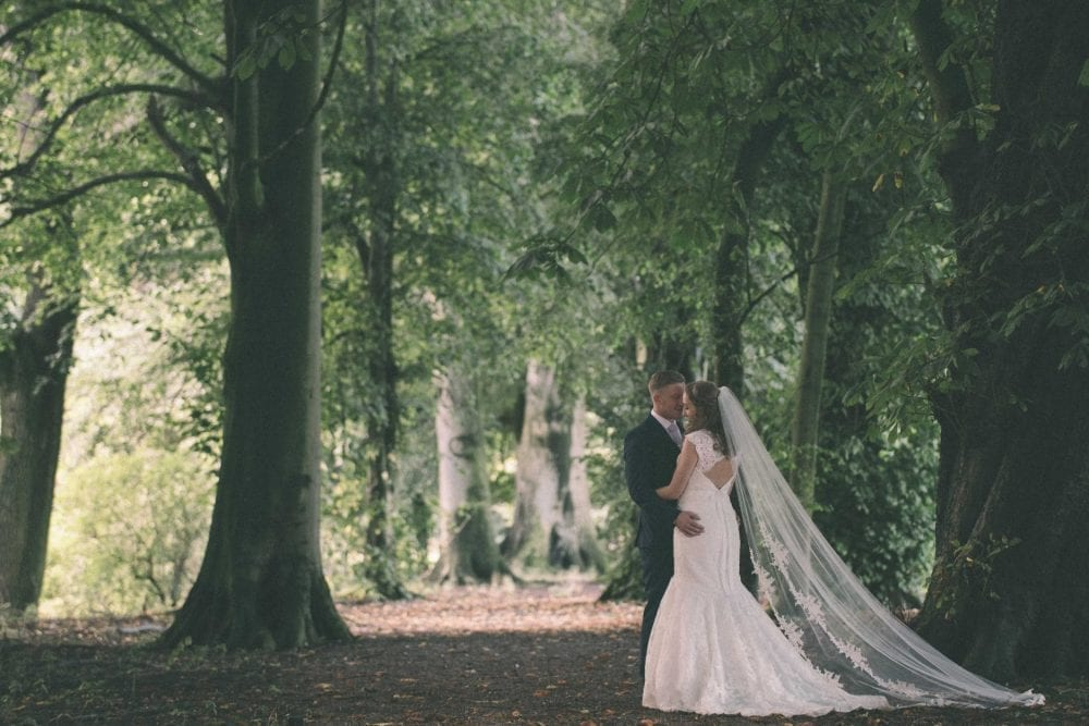 This middleton lodge wedding was stunning, especially with the super gorgeous Kirsty & GrahamThis middleton lodge wedding was stunning, especially with the super gorgeous Kirsty & Graham