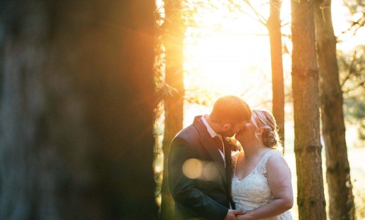 ramside-hall-wedding-joanne-brian_40