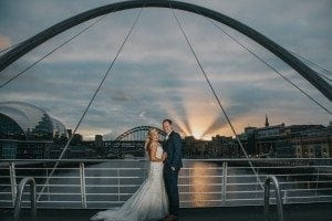 Castlgate Newcastle wedding venue is a stunning wedding of Kayleigh & & Shaun, who looked amazing on there wedding day in Cullercoats