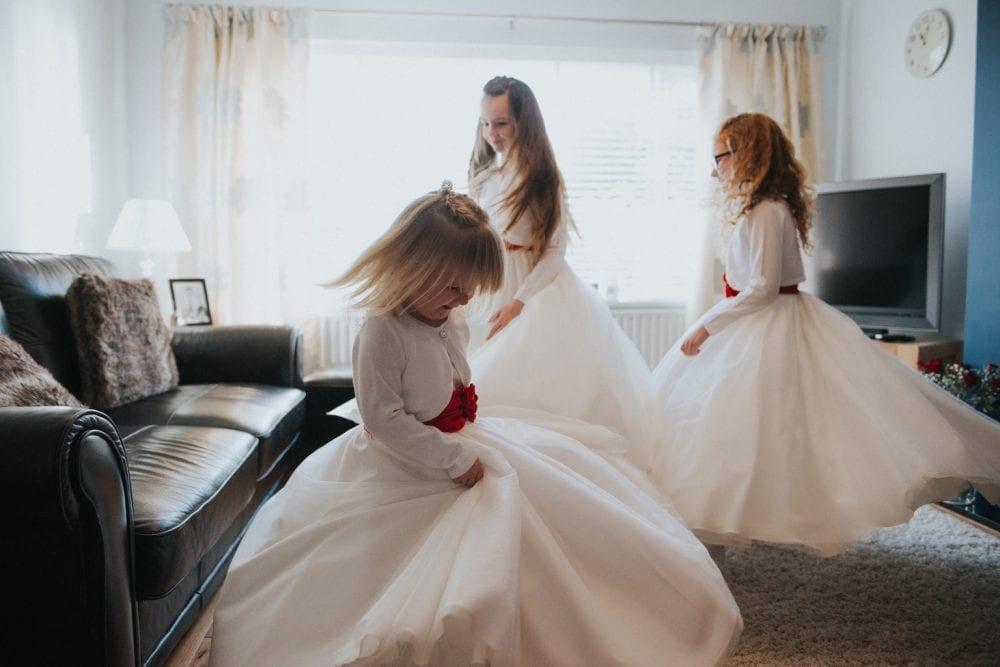 copthorne-hotel-newcastle-wedding-danielle-sam_10