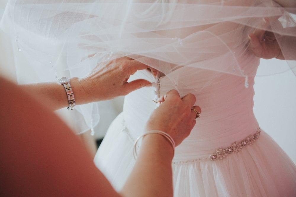copthorne-hotel-newcastle-wedding-danielle-sam_14