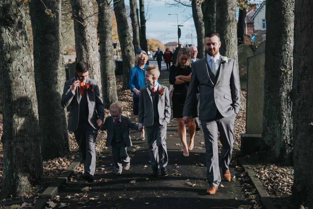 copthorne-hotel-newcastle-wedding-danielle-sam_15