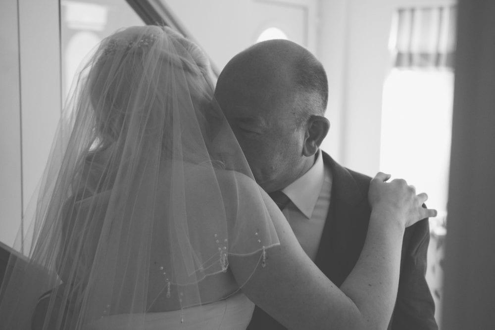 copthorne-hotel-newcastle-wedding-danielle-sam_17