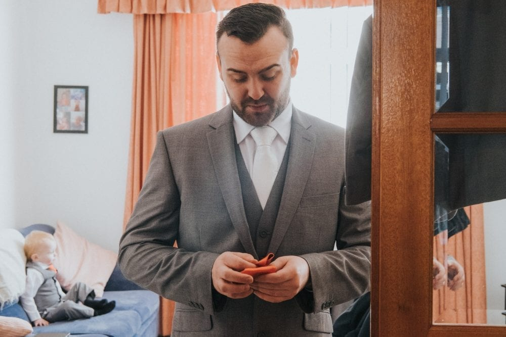 copthorne-hotel-newcastle-wedding-danielle-sam_2