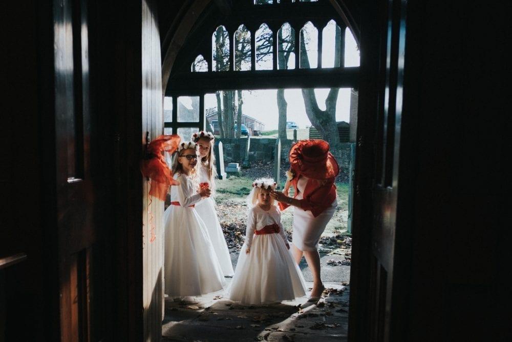 copthorne-hotel-newcastle-wedding-danielle-sam_21