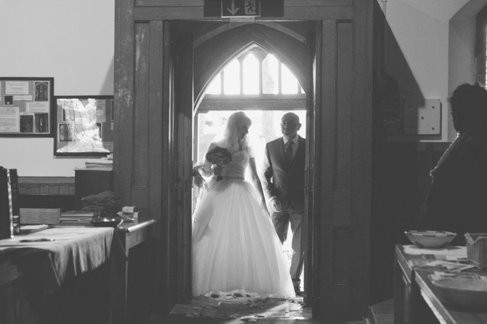 copthorne-hotel-newcastle-wedding-danielle-sam_29