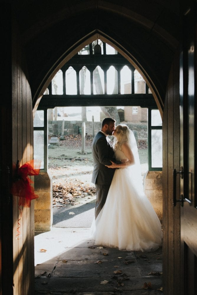 copthorne-hotel-newcastle-wedding-danielle-sam_39