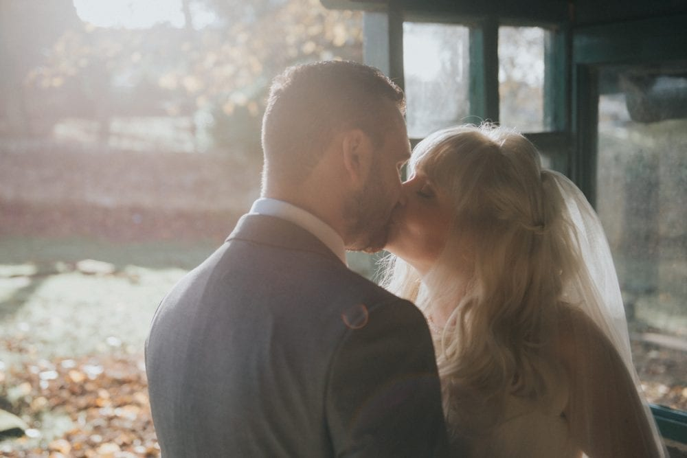 copthorne-hotel-newcastle-wedding-danielle-sam_40