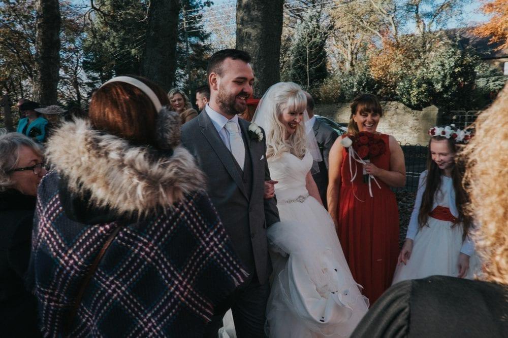 copthorne-hotel-newcastle-wedding-danielle-sam_42