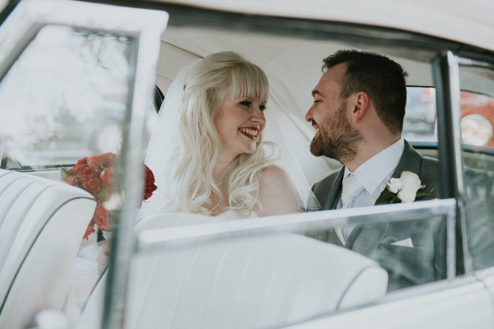 copthorne-hotel-newcastle-wedding-danielle-sam_47