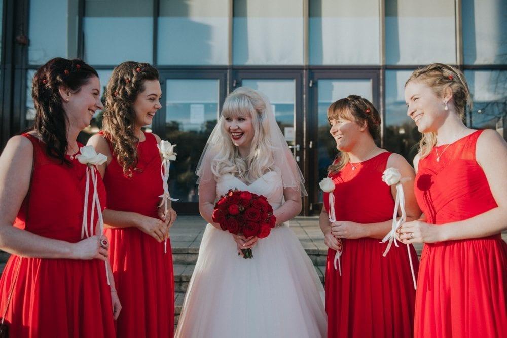 copthorne-hotel-newcastle-wedding-danielle-sam_49