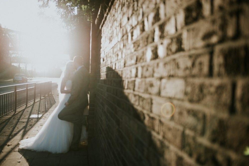 copthorne-hotel-newcastle-wedding-danielle-sam_52