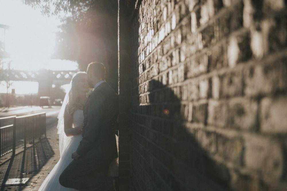 copthorne-hotel-newcastle-wedding-danielle-sam_53